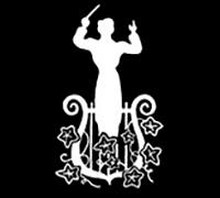 Muziekvereniging Heijenoord